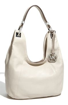 Love this too! Michael kors