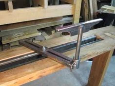 Holly  Watch this.    Vintage Engineering. Foot Powered Lathe
