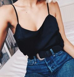 CLOTHES #OUTFIT #OOTD #LOVE #MOOD #OUTFITOFTHEDAY