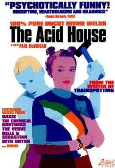 #loadmovie The Acid House (1998) download Full Movie HD Quality mp4 avi 3D 1080p Stream torrent