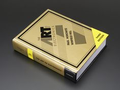The Art of Electronics 3rd Edition by Horowitz & Hill HARDCOVER - Third Edition