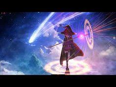 Anime Animated Wallpaper