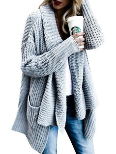 185 Best Chellysun Cardigan Outfits images in 2019 f5b38e2f9