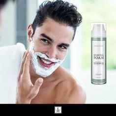 FM World Benelux online shop Fm Cosmetics, Direct Sales, Male Models, Drink Bottles, Model Man, Make Up, Selfie, World, Om