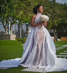 Wedding Dresses Vintage Plus Size .Wedding Dresses Vintage Plus Size African Wedding Dress, Best Wedding Dresses, Boho Wedding Dress, Bridal Dresses, Wedding Gowns, Bridesmaid Dresses, Wedding Venues, Custom Wedding Dress, Modest Wedding