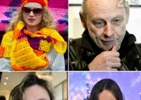 These bunch of Polish artists are more popular abroad than in country. Article in Polish though. #sasnal #culture #art #theatre #photography #contemporaryart #poland #kozyra #althamer #oleksiuk #libera #balka  #zmijewski #uklanski #warlikowski #blechacz #kurzak #beczala #pawlik #kaczmarek #mozdzer #stanko #sarnecki #lazar