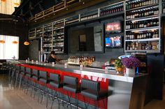 fabrica restaurant ny - Buscar con Google