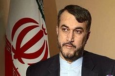 Tehran warns of serious consequences if Iraq split http://iraqdinar.us/tehran-warns-of-serious-consequences/