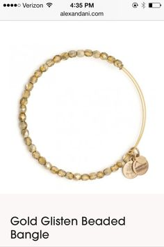 New Alex and Ani Alex And Ani Jewelry, Alex And Ani Bracelets, Charm Bracelets, Jewelry Box, Jewelery, Fashion Jewelry, Gold Necklace, Bangles, My Style