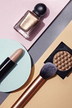 produits de maquillage Photos - OFFSET