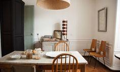 Cuisine Maison Reims Créateurs de La Maison Jaune Julien et Élodie Régnier