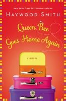 In Queen Bee Goes Home Again by bestselling author Haywood Smith, it's been ten years since Linwood Scott had to move back home to Mimosa Branch, Georgia the first time. Now, with her work in real estate at a stand-still because of the economy, and her ex-husband and his alimony payments (and his former stripper-current wife) nowhere to be seen, Linwood finds herself back in the place she'd never thought she'd be: the garage apartment next to her mother Mamie's mansion.