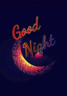 We send good night images to our friends before sleeping at night. If you are also searching for Good Night Images and Good Night Quotes. Lovely Good Night, Beautiful Good Night Images, Good Night Images Hd, Good Night I Love You, Good Night Sweet Dreams, Good Night Quotes, Good Morning Good Night, Good Night Friends Images, Good Night Messages