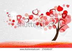 Wedding Trees Stock Photos, Images, & Pictures   Shutterstock