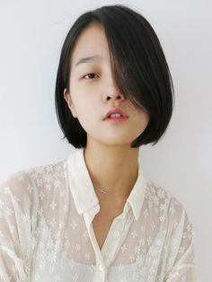 姜承賢(Hyoni Kang)