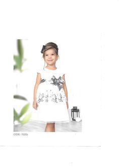 Schöne Kleider für Mädchen Neu Gr.98 104 110 122