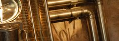 Stainless steel tanks for clean fermentation