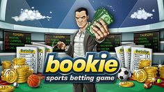 Coming Up: Bookie - Sports Betting Game by Webelinx - Lay Your Bets - NewsCanada-PLUS News, Technology Driven Media Network