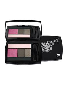 Doll Lash Edition Eye Palette by Lancome at Neiman Marcus.