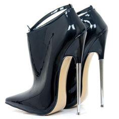 high heels – High Heels Daily Heels, stilettos and women's Shoes High Heels Boots, Black High Heels, Ankle Strap Heels, Ankle Booties, Pumps Heels, Heeled Boots, Stiletto Heels, Shoe Boots, Black Booties
