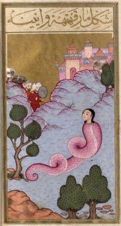 Jammu — nends: http://www.bnf.fr/
