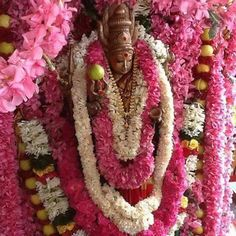 Shri Lalitha