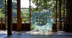 Glass art by Hiromi MASUDA - Google zoeken