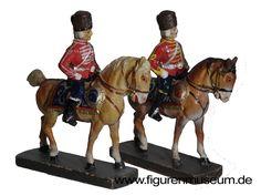 Preußen - Kavallerie vom alten Fritz aus Masse von Hausser Elastolin http://figurenmuseum.de/s/cc_images/cache_2458392261.jpg?t=1429974412