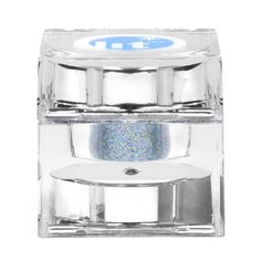 Lit Cosmetics Glitter Pigment Seeing Stars S3 #makeup #glitter
