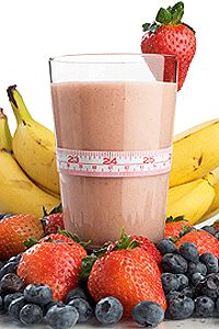 Whey Protein Improves Fatty Liver and Lowers Cholesterol
