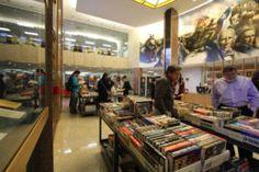 eBooks Die While Used Print Book Sales Live On
