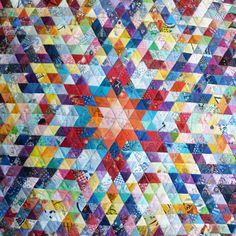 Quilt en Beauce, Beauce - Arts Textiles: CHARM QUILTS