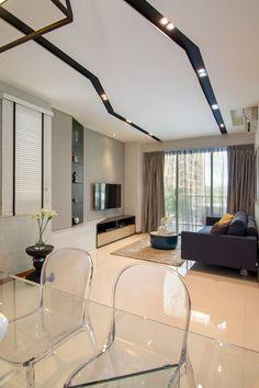 ideas contemporary home (3)
