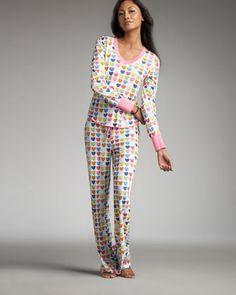 171 Best Ellie Pajamas images  51f8d261f