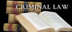 Criminal Lawyers amd Law Firms Calgary - http://gracialaw.ca/lawyer-profile/