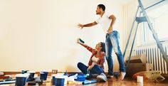 Do you know what home features turn off buyers? Here are a few home improvements that will make your property more appealing. Sell Your House Fast, Selling Your House, Instagram Feed, Home Improvement, Satisfaction, Couple, Deco, Home Remodeling, Diy Welder