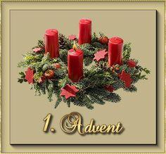 Áldott adventet,Klári6,Kellemes Adventi készülödést,4 gyertya,GYertyák,KEllemes Adventi ünnepeket,3.lila 1 .rózsaszín gyertya,1.Advent,Advent1,Advent0, - ildikocsorbane2 Blogja - SZÉP NAPOT,ADVENT2013,Anyák napja,Barátaimtól kaptam,BARÁTSÁG,BOHOCOK/KARNEVÁL,Canan Kaya képei,Doros Ferencné Éva,Ecker Jánosné e .Kati,Eknéry Lakatos Irénke versei,k,EMLÉKEZZÜNK SZERETTEINKRE,FARSANG,Gonda Kálmánné,nyulacska5,GYEREKEK,GYÜMÖLCSÖK,GYürüsné Molnár… 1 Advent, Merry Christmas, Xmas, Table Decorations, Blog, Halloween, Home Decor, Merry Little Christmas, Decoration Home