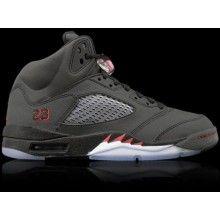 Nike Jordan 5 Shoes-4