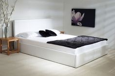 Awesome 40 Best London Bed Centre Ottoman Beds And Bases Images Theyellowbook Wood Chair Design Ideas Theyellowbookinfo