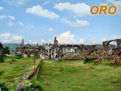 LAS MEJORES RUTAS DE AUTOBUSES. Cuautla en el estado de Morelos, es uno de los mejores destinos para pasar un fin de semana, además de estar cercano a la Ciudad de México. Al visitarlo, puede ir a conocer las ruinas de la Ex Hacienda San Antonio Coahuixtla. Le invitamos a maravillarse por la arquitectura e historia de este lugar, viajando a través de la comodidad y seguridad de nuestros Autobuses Oro. Consulte nuestra página web www.autobusesoro.com. #autobusesacuautla