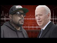 Ice Cube to meet w/ White House about REPARATIONS - YouTube The Joe, Hip Hop Artists, Joe Biden, Cube, Rapper, Mens Sunglasses, Meet, Youtube, Men's Sunglasses