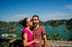 Halong Bay, Vietnam: Is It Worth It?