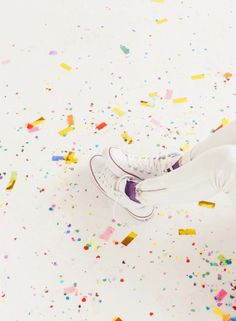max wanger for ban. Unicorn Store, White Chucks, Creative Fashion Photography, Diy Party Decorations, Party Time, Happy Birthday, Rainbow, Pastel, Holiday