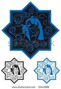 Find Traditional Seljuk Motif Kubadabad stock images in HD and millions of other royalty-free stock photos, illustrations and vectors in the Shutterstock collection. Turkish Art, Turkish Tiles, Motif Design, Bird Design, Ottoman, Ancient Near East, Ceramic Birds, Panel Art, Islamic Art