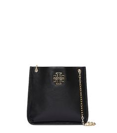 Tory Burch Britten Swingpack