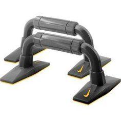 Nike NER-09 Push Up Grip 2.0 Şınav Barı