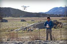 Descubre nuevos horizontes con Flytec México   ¡Cotiza con nosotros este drone DJI phantom 3 professional!  Te invitamos a ver nuestros nuevos productos aquí:  https://www.facebook.com/flytec.tienda/posts/1570418476387626  __________________________ #drones #flytecmexico #dji #djiphantom3professional #dronestagram #descubrebajacalifornia #mexico #neverstopexploring #droneoftheday #drone #shopping #fashion # FactoryDirect