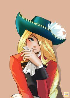 Miya Mobile Legends by HensenFM on DeviantArt Mobiles, Anime Art Girl, Anime Guys, Miya Mobile Legends, Legend Drawing, Hero Logo, The Legend Of Heroes, Mobile Legend Wallpaper, Wallpaper Naruto Shippuden