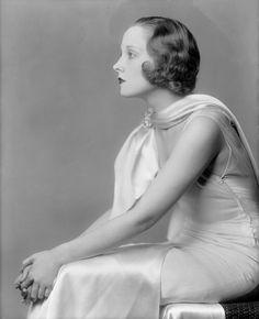 Tillie Losch