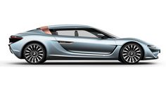 QUANT e Sport limousine - Innovative drive-train concept with four electric motors (one per wheel) Supercars, Pictures Of Sports Cars, Used Car Prices, Upcoming Cars, Bike Reviews, Limousine, New And Used Cars, Electric Cars, Electric Vehicle